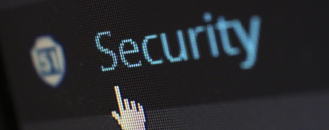 IT Security Services London